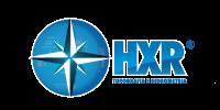 hxr-topografia