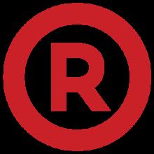 registro-de-marca