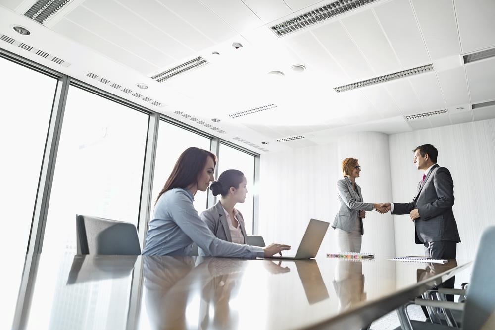 Por que é essencial registrar a marca do meu negócio?