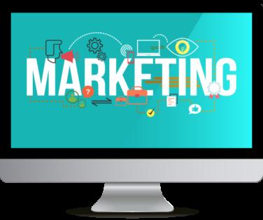 marketing-consultoria